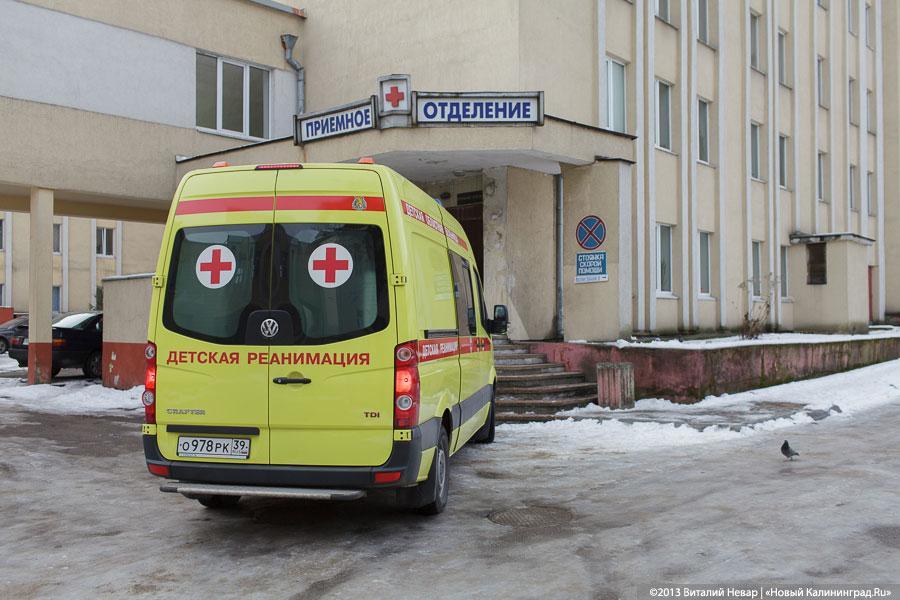 Стоматологическая поликлиника менделеева 4 череповец официальный сайт
