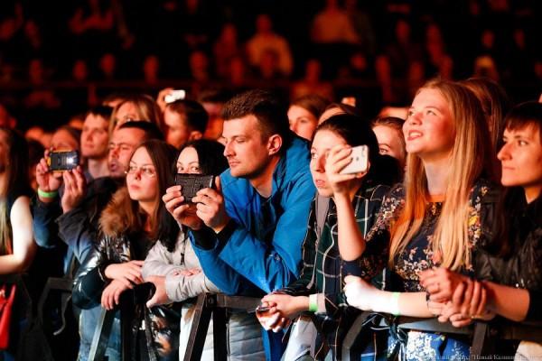 Реализация билетов на концерты проводки музыкальный театр афиша март