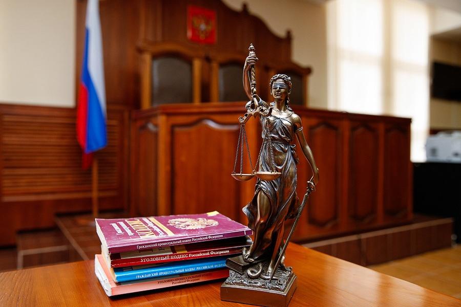 Медведеву посоветовали подключить кнормотворчеству искусственный интеллект