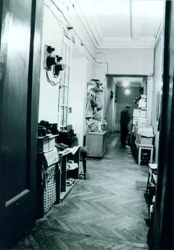 Это коммунальная страна»  покупка комнаты или доли в квартире ... c17cde9412d