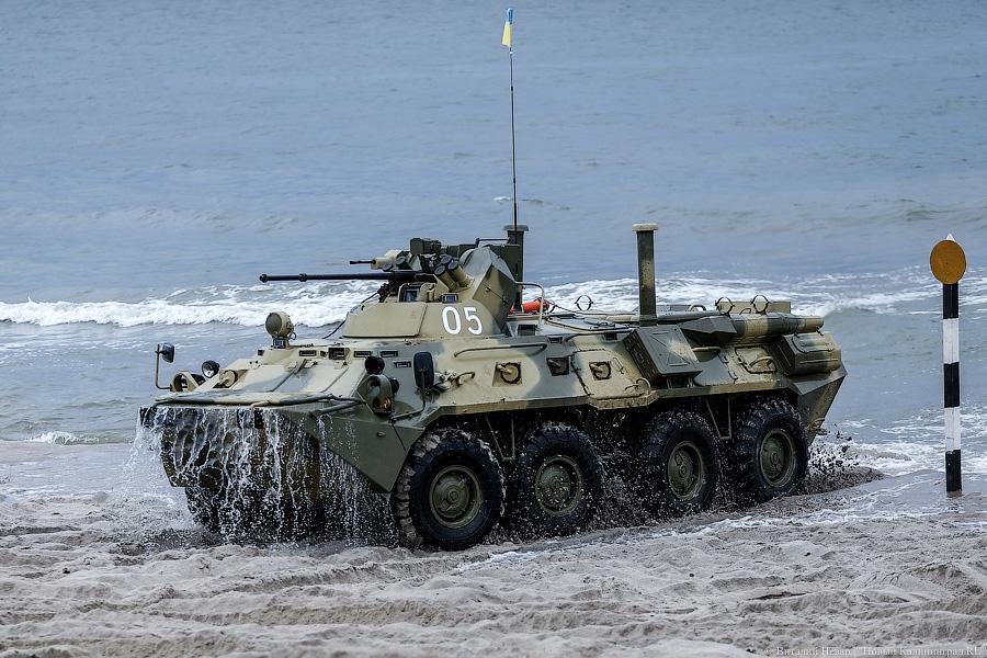 Руководитель  СТРАТКОМа: США могут общаться сРоссией только спозиции силы