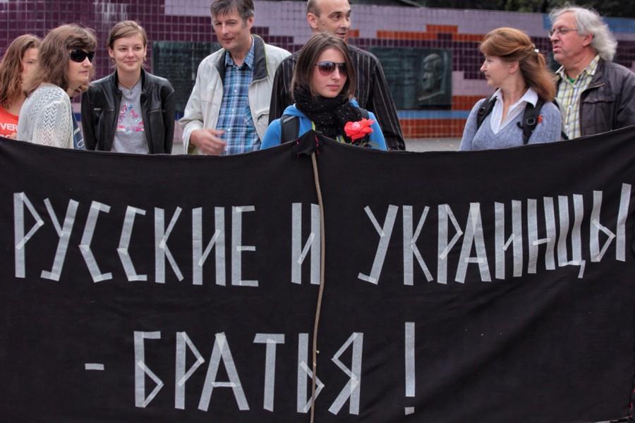 Медведев подписал распоряжение  обответных мерах насанкции государства Украины