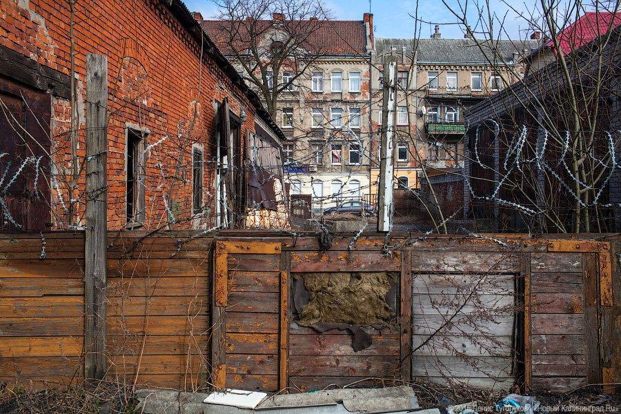 Справку с места работы с подтверждением Кирпичная улица купить трудовой договор Анны Северьяновой улица