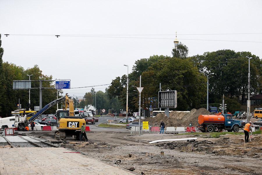 вот схема движения по площади василевского фото самая большая красноярске