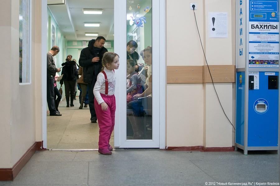 Платные услуги в областной больнице спб луначарского