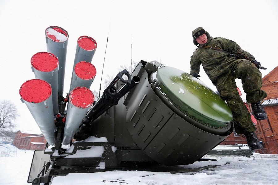 Путин прибыл вКазань