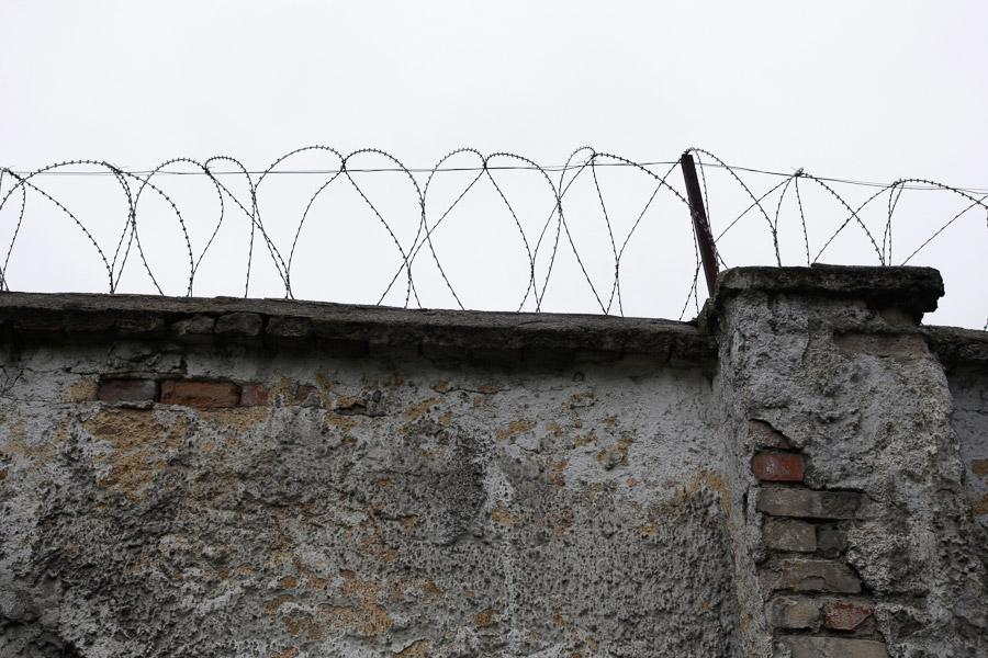 Высшим должностным лицам ФСИН собираются запретить хранить деньги виностранных банках