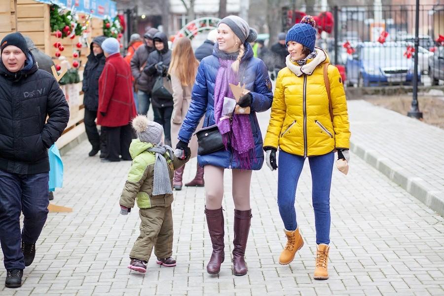 ВЦИОМ изучил мнение граждан России оситуации вгосударстве