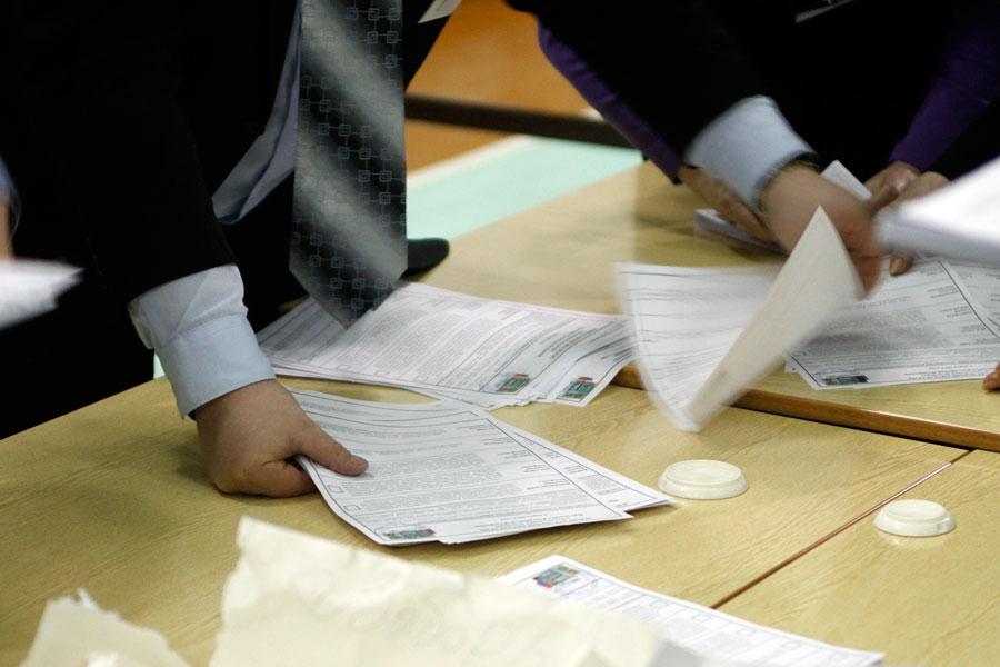 Выборы наЯмале обещают быть довольно конкурентными