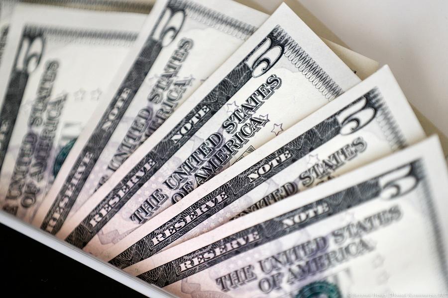 Руководитель Общественной палатыРФ призвал взять убогатых 500 млрд руб.