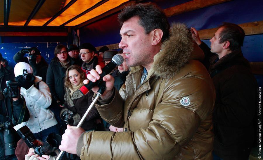 «Яофицер, янеидиот убивать прямо напротив Кремля»— Заур Дадаев