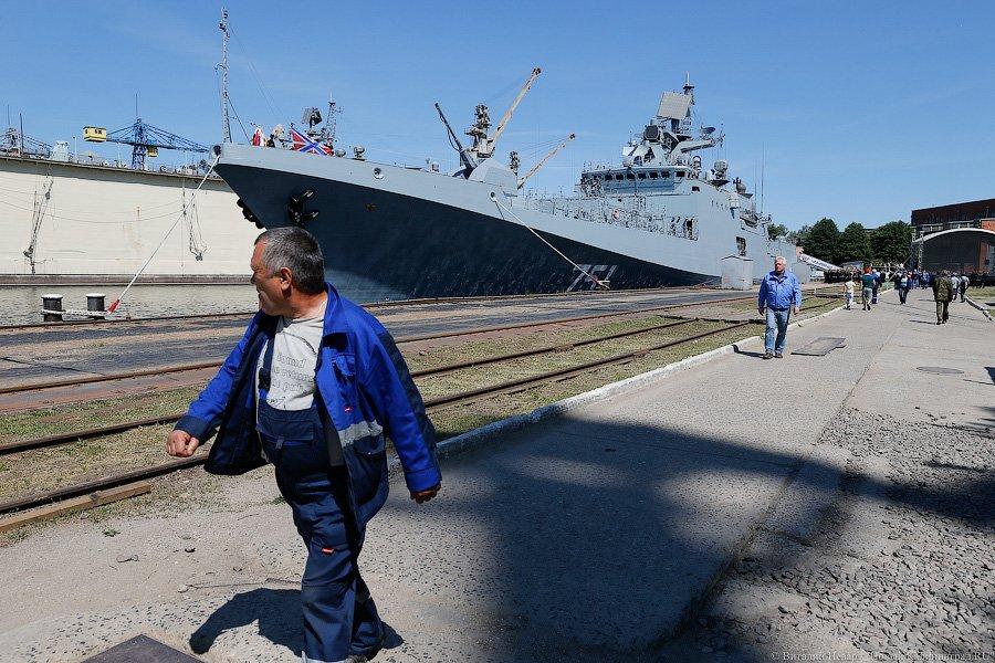 Project 11356: Admiral Grigorovich - Page 14 A2addfa6de7e997f5e50205369869146