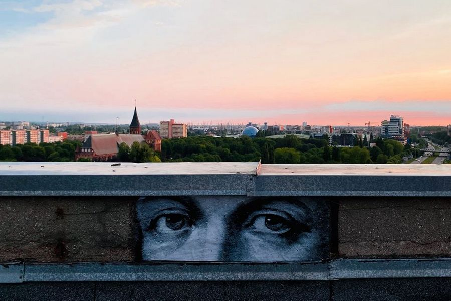Фото предоставлено Анной Степченко