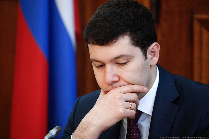 ВХабаровском крае прожиточный минимум неизменился затри месяца