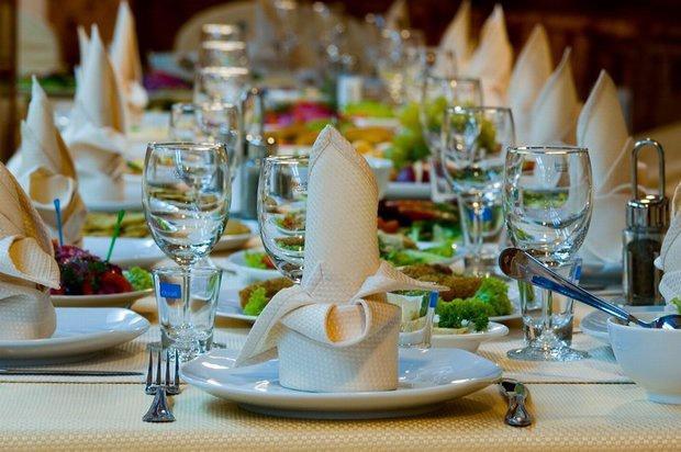 образом, тепло, рязань повар на свадьбу выезд расценки новости