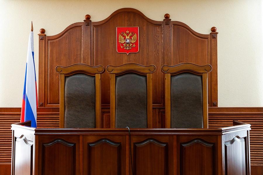 ВЛитве житель россии приговорен к10 годам тюрьмы зашпионаж