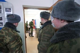 Гранд поликлиника заринск регистратура