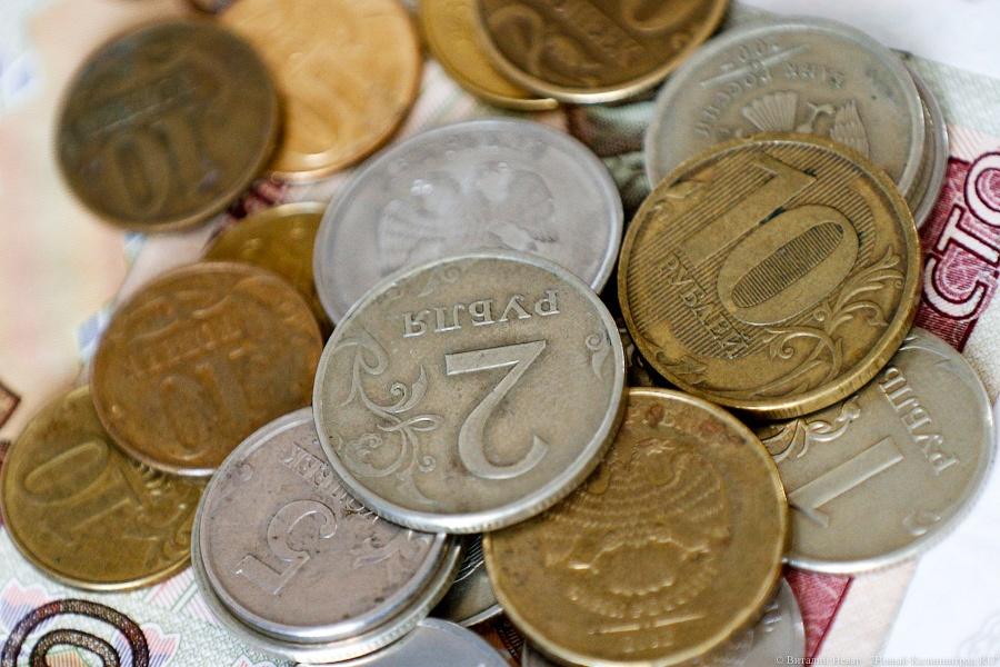 Путин предложил освободить граждан России отвыплат налоговых долгов