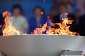 В медальном зачете Паралимпийских игр — 2018 сборная России заняла второе место