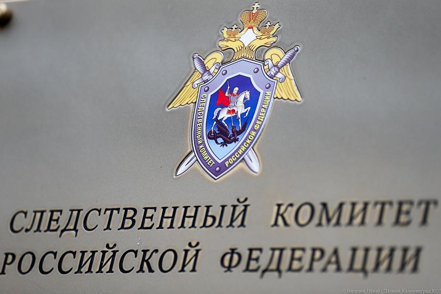 После ДТП споездом под Владимиром возбудили уголовное дело