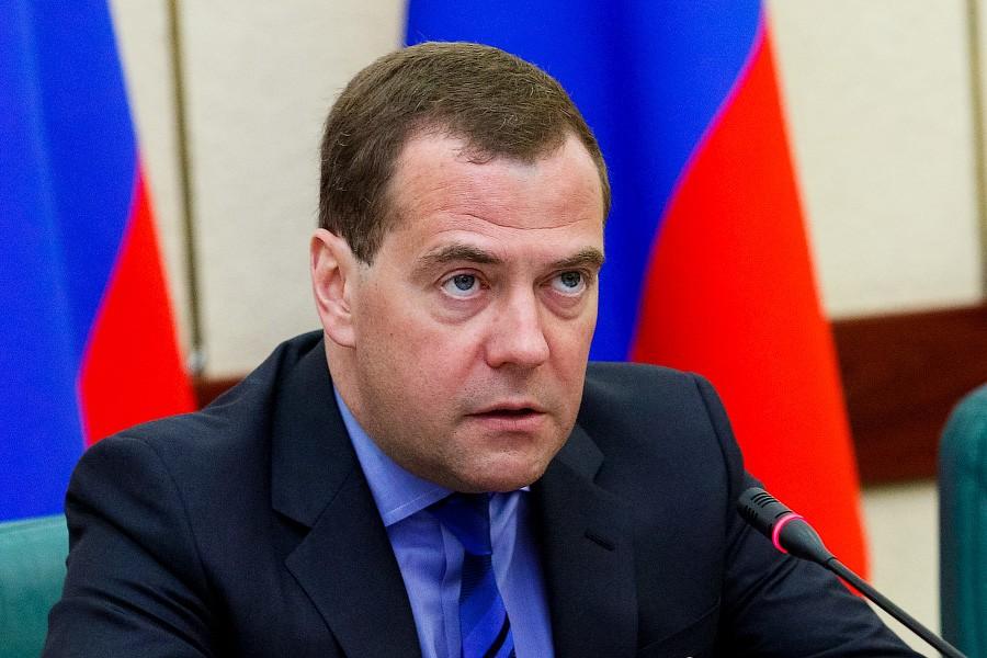 Спикер Государственной думы выступил против проверки расследования ФБК оМедведеве