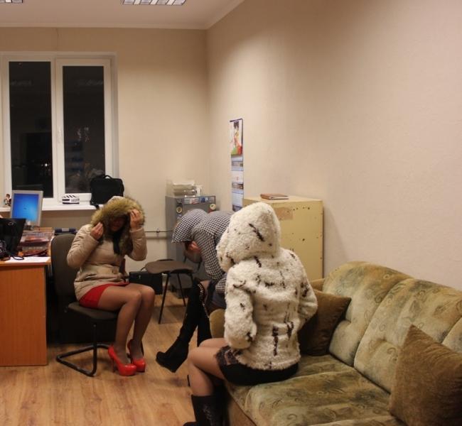 проститутки в калининграде с фото