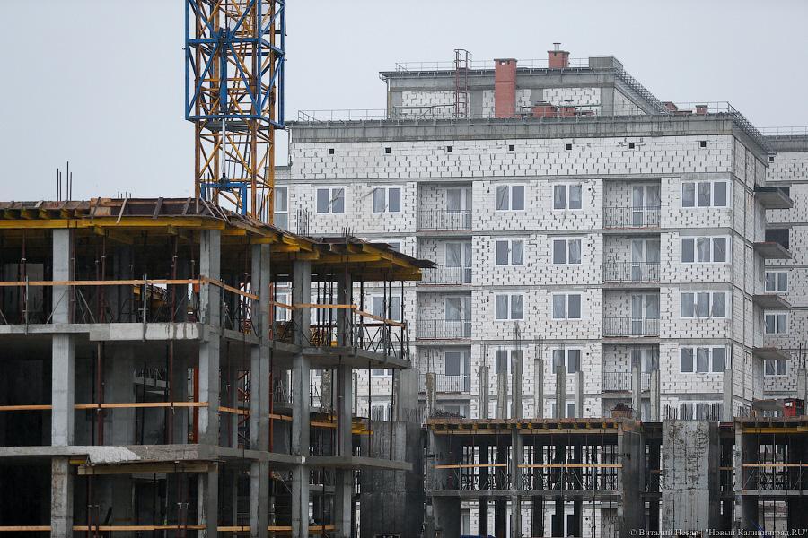 Россия 24 новости в хабаровске