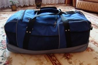 180 калининградцев остались без багажа в Барселоне