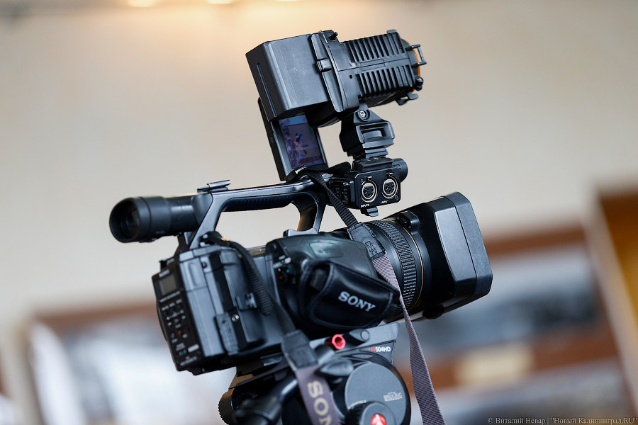 Канал ТНТ решил навсе 100% отказаться от иностранного контента