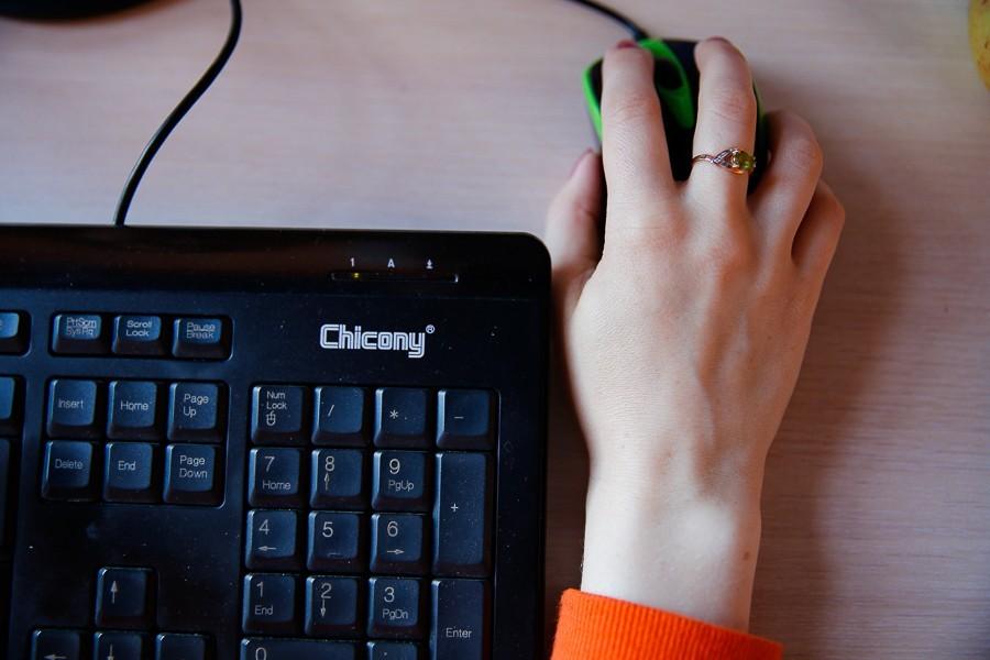 Минобрнауки разработает рекомендации вотношении онлайн-игр для детей до12 лет