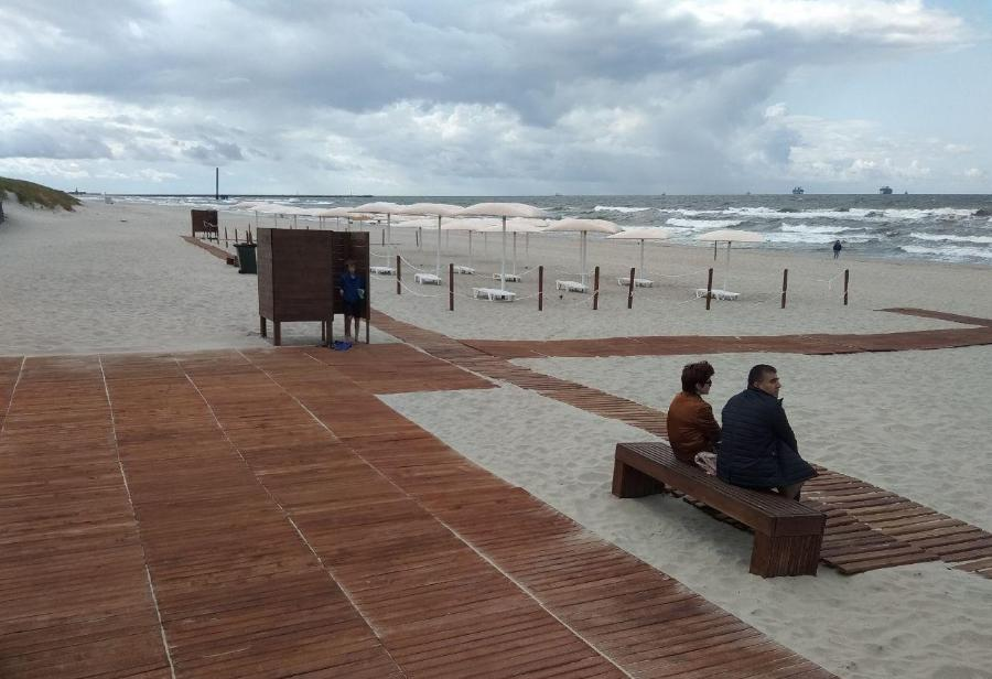 колымчанам пляжи в балтийске фото поздравления свадьбой