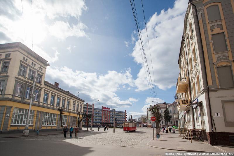 Новости мира и украины за неделю