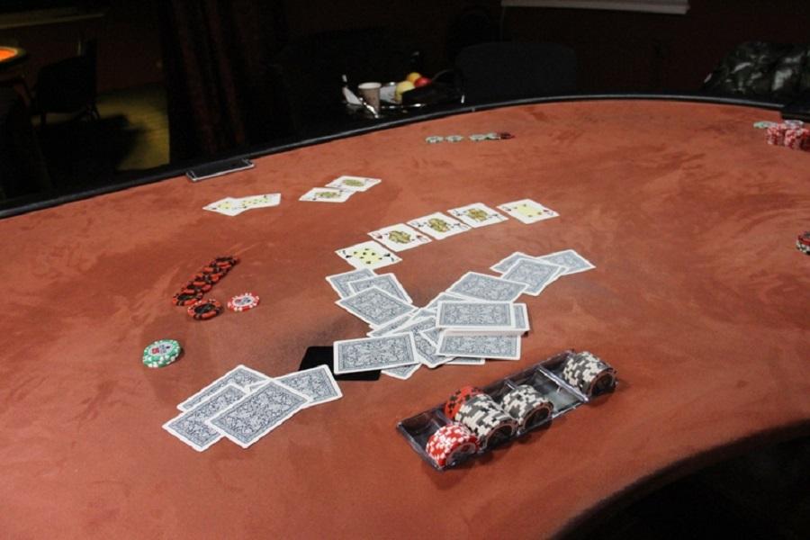 Как Правильно Играть Чтобы Выиграть В Игровые Автоматы