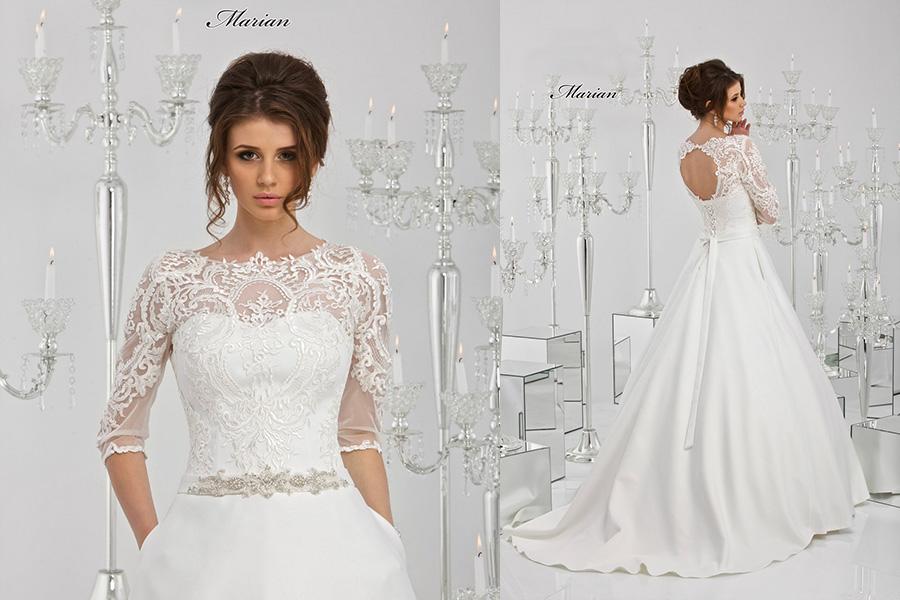 26b1386bad0 20.501693 54.714729 Невеста Невеста свадебный салон г. Калининград