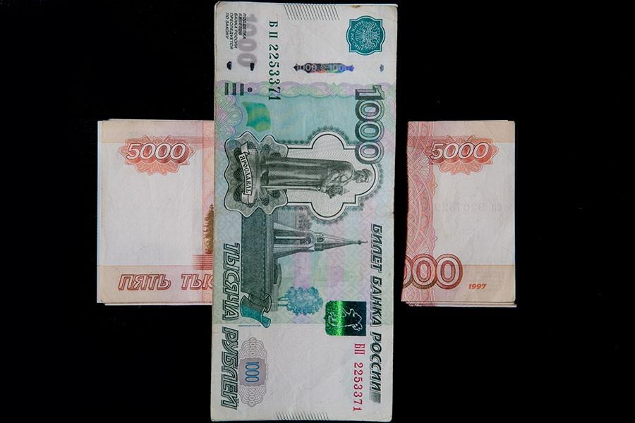 Виталий Невар Новый Калининград