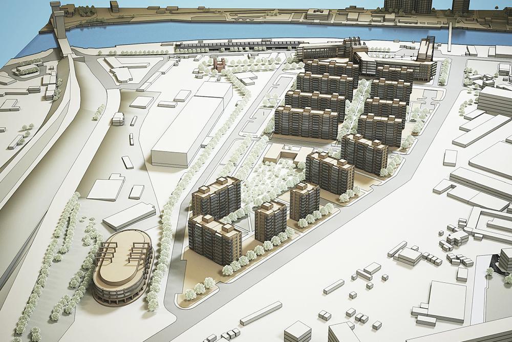 Russian Towns, Cities / Urban Development - Page 9 Deb8c15802ddacc436b98a059f8a98bd