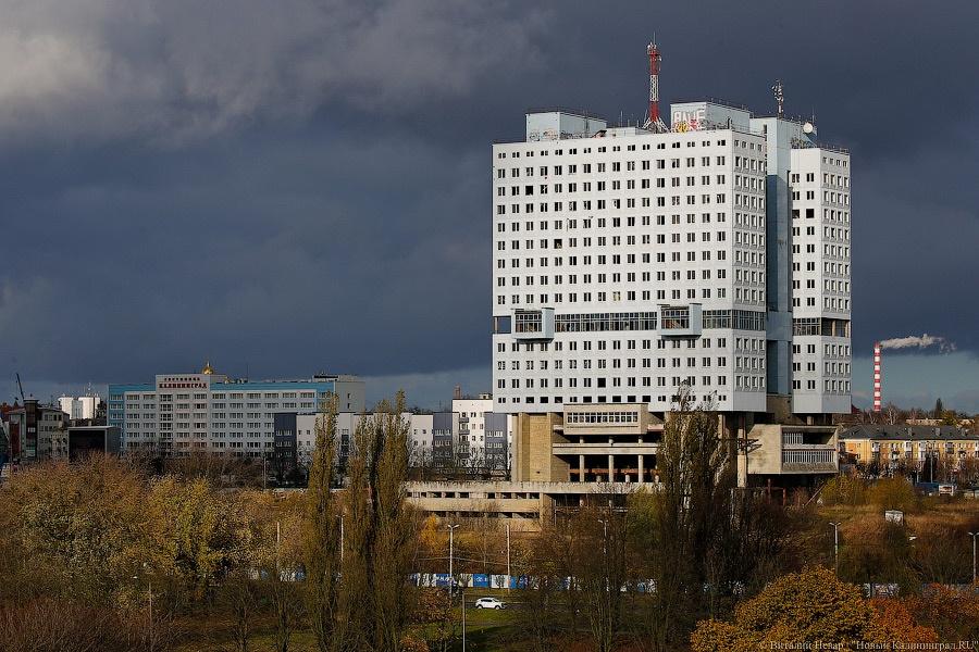 Справку с места работы с подтверждением Ялтинская улица стандартный пакет документов для получения жилищного кредита в сбербанке