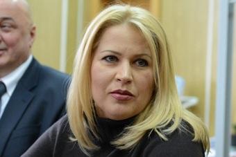 Голая Евгения Васильева  Фейк и фото голые политики
