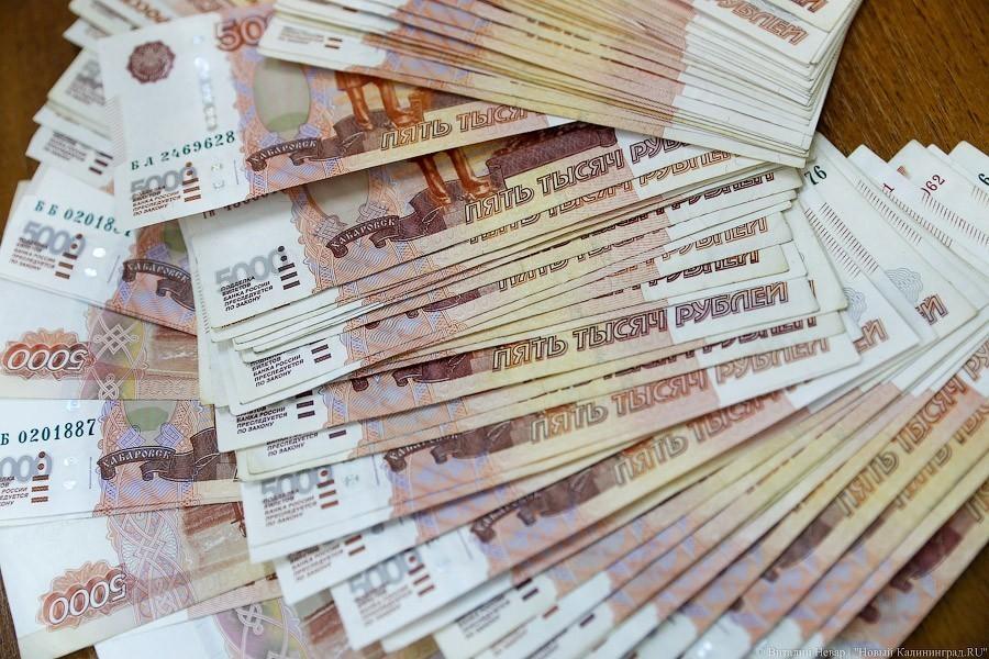 Минтруд предложил установить единый размер прожиточного минимума пенсионера вРФ