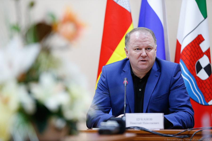 Назавершение строительства перехода «Дубки» необходимо 1 млрд руб.