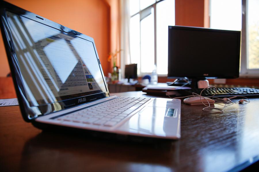 Дети в столицеРФ пользуются Интернетом счетырёх лет— специалисты