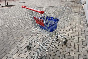 dcdd61eaf366 Реальная стоимость потребительской корзины отличается от официальной в 3  раза