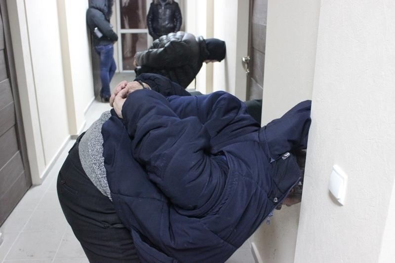 досуг в калининграде проститутки