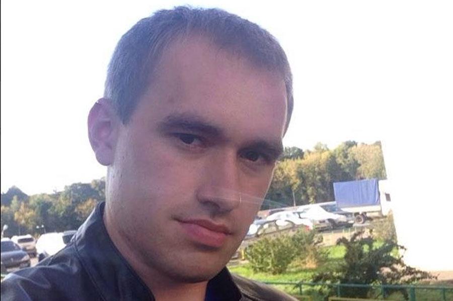 Алиханов рассказал оботставке своего секретаря Валерии отчизной