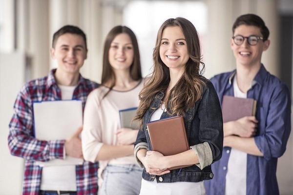 Куда пойти учиться: обзор учебных заведений Калининграда - 2019