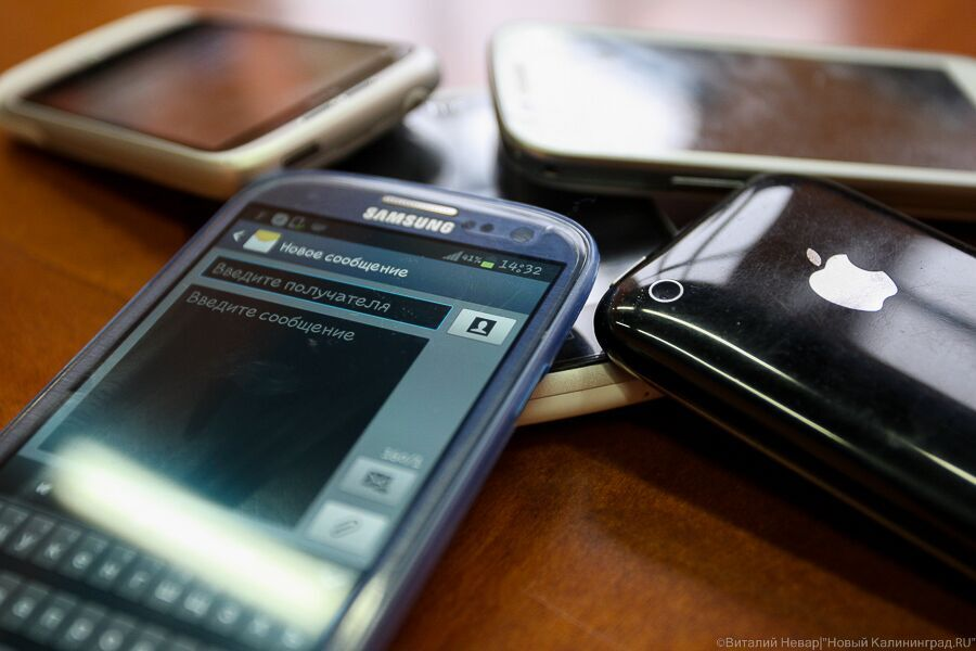 «Мегафону» разрешили выкуп 100% доли в«Евросети»