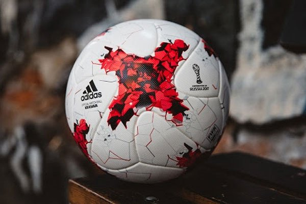Насайте ФИФА возобновилась продажа билетов наматчи Кубка конфедераций
