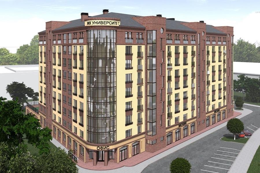 Квартиру за рубежом как купить квартира в тбилиси купить
