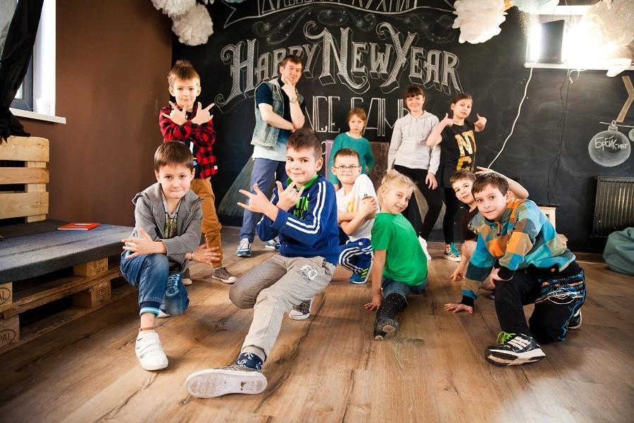 знакомства для детей с 10 до 13 лет