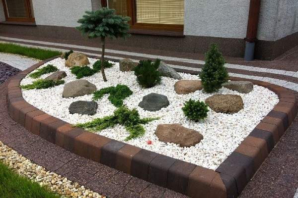 ландшафтный дизайн калининград 3